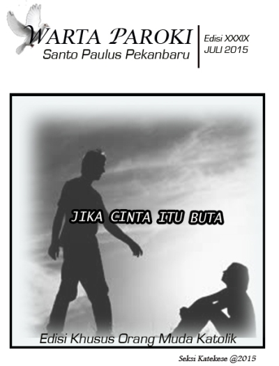 cover juli 2015