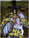 Makam P Monaci