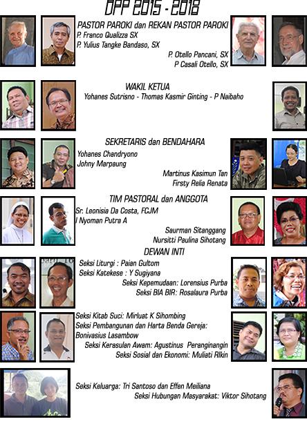dpp-2015-2017