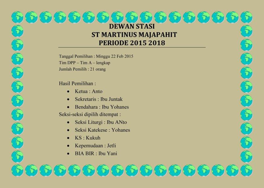 MAJAPAHIT