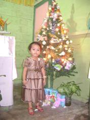 Natal Agustinus 4