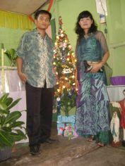Natal Agustinus 7