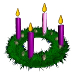 Advent_Wreath_4 jpeg