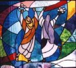 Kidung Maria