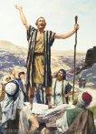 yohanes-pembaptis-31
