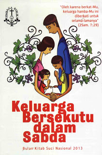 Logo BKSN 2013