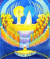 Mass-Communion-of-Saints-Wang-Radiant-Light-R-06010-CW-868x1024