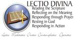 Lectio-Divina-21