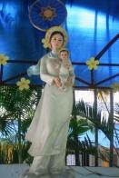 Gambar dari sesawi.net