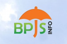 BPJS / Sumber: Antara