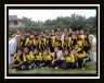 Sr Zita FCJM bersama anak-anak didiknya / Dok Pribadi
