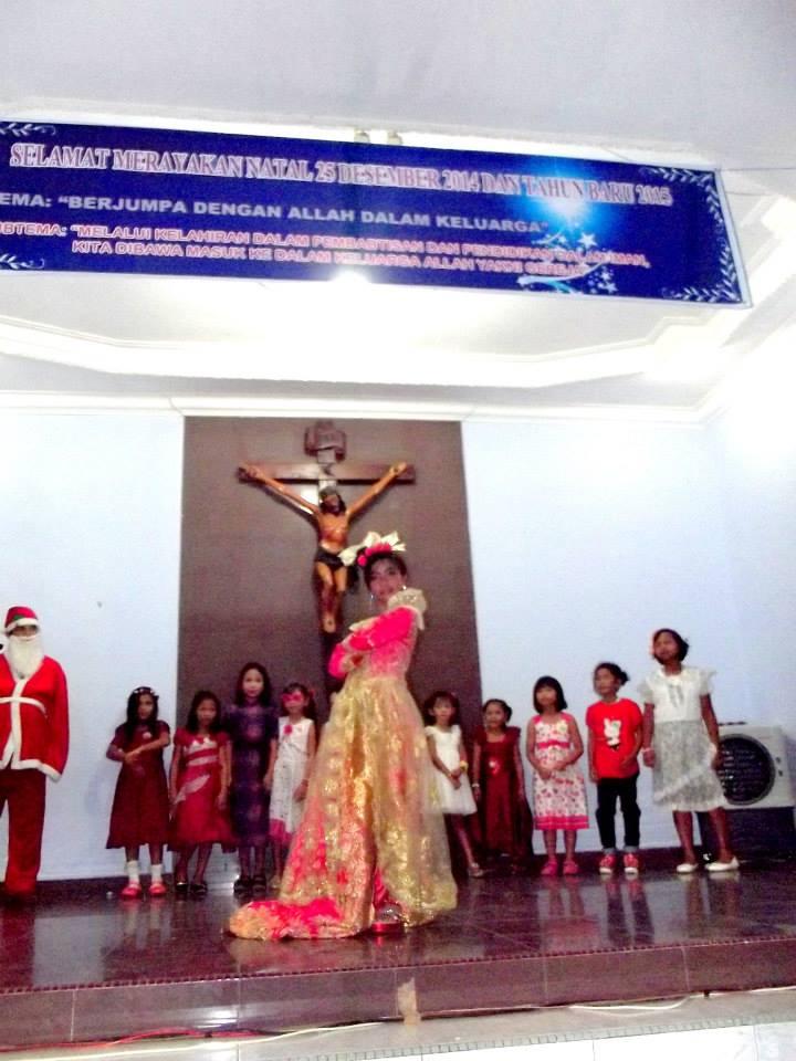 OMK Rajawali Natal