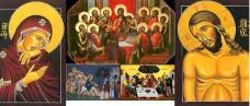 Passion icon - diambil dari katolisitas-indonesia.blogspot.com