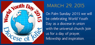 World Youth Day 2015