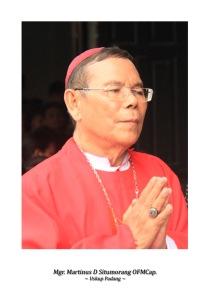 poster uskup