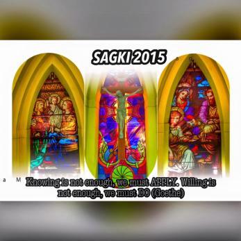 sagki3