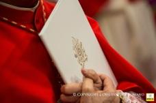 Foto: Vatikan