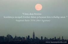 Kanisiusmedia-IB130516