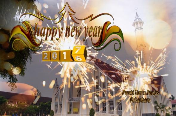 new-year-paroki-santo-paulus