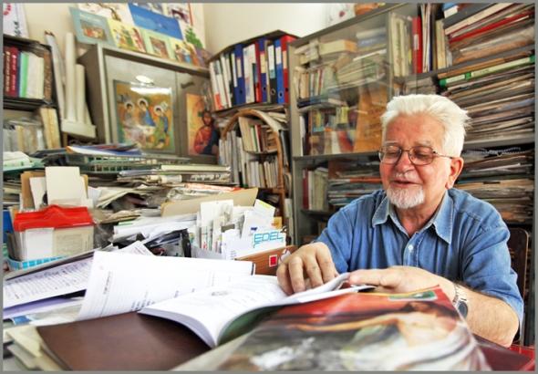 P Silvano Garello SX (Pict by article)