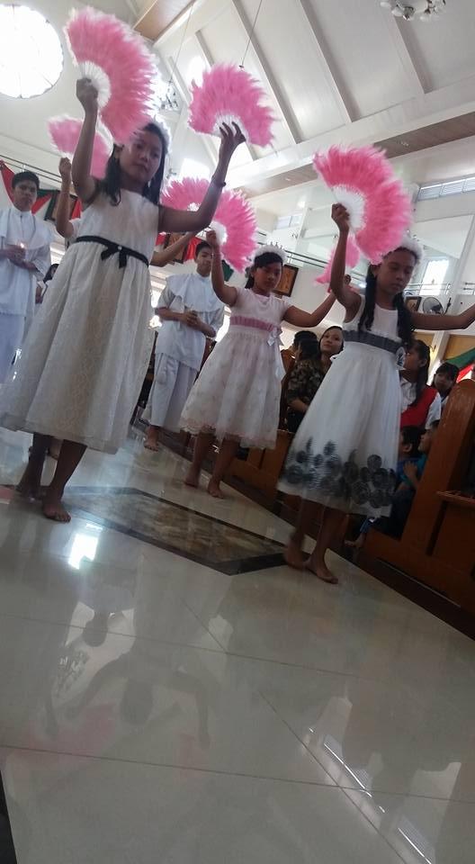 misioner3